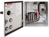 IEC Enclosed H Comb Motor Ctlr -- 103H-EFBD2-FC25X-3LG-6P-A20 -- View Larger Image