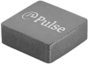 Fixed Inductors -- 553-4130-6-ND -Image