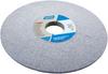 Norton® 32A46-KVBE Vitrified Wheel -- 66252941644 - Image