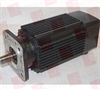 ASEA BROWN BOVERI 1326AS-B460F-21 ( SERVO MOTOR 4000RPM 460VAC 9.0NM,ELWOOD 1326AS-B460F-21 AC SERVO MOTOR, 460V, 6.2A, 2.2KW, 9.0NM, 4000-RPM, DROP-IN REPLACEMENTS FOR ROCKWELL AUTOMATION / ALLEN-... -- View Larger Image