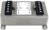 Indoor 2-Channel 4-20 mA Current Loop Protector - 15V -- HGLN-CL2-15 -Image