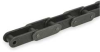 Roller Chain,Conveyor,Chain Size C2040 -- 2YDY1 - Image