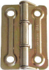 Johnson Hardware Bi-Fold Door Hinge -- 264004