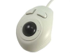 USB Finger Trackball Mouse -- 89-116 - Image