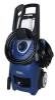 Campbell Hausfeld 1800 PSI Pressure Washer -- Model PW1825