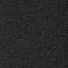 F-ACR-182 - Image