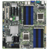 S8212 Series S8212GM3NR Server Motherboard -- S8212GM3NR