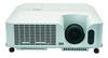 X62w MultiMedia LCD Projector 2500 Lumens -- X62W