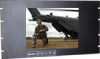 """10.4""""  Xtreme Rack Mount Display -- VT104RX - Touch -- View Larger Image"""