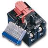 Universal Multi-Pole Breaker Lockout -- 754476-66321