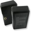 Sony PVM8045Q battery, 7.2Ah -- bb-076207