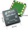 Active Input EMI Filter -- QPI-10LZ - Image