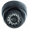 24 IR Dome Color Camera -- EID24-42B