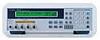 1 kHz/1 MHz Capacitance Meter -- Keysight Agilent HP 4288A