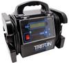 TRITON™ Control Unit -- TRCU-M1 - Image