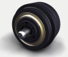 Brushless Clutch -- EFAS 50
