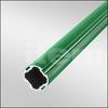 Profile Tube D30 -- 0.0.643.24