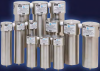 Balston® Sterile Air Filter Systems -- Model 3B-6008