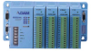 4-slot Distributed DA&C System for RS-485 -- ADAM-5000/485