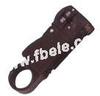 Crimping Tool -- FBTL2029