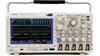DPO3000 Series -- DPO3054