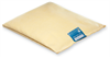 FLA Battery Acid-Neutralizing Pillow For Battery Acid, Pillow, Absorbs up to 2 qt. per pillow Battery Acid Spill Control PIL3002 -- PIL3002