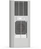 Recessed Cooling Unit -- DTI 6301C