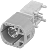 Coaxial Connectors (RF) -- 1868-1545-1-ND -Image