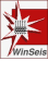Seismic Reflection Imaging Software -- Winseis1.8