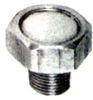 Mufflers Porous Metal -- AMV-18