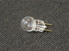 ELWOOD CORPORATION 35-1200-01 ( #12 LAMP (EACH) ) -- View Larger Image