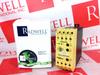 TURCK ELEKTRONIK MK91-12-R/115VAC ( 7545072 - MULTIMODULE PRODUCTS (MK) ) -Image