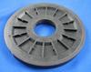 Magnet Target Wheel -- P58A