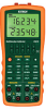Multifunction Process Calibrator -- PRC70