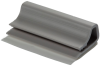 Cable Supports and Fasteners -- RP391-ND -Image