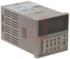Counter, Up Count, 30CPS, SPST, 100 - 240 Vac -- 70178487