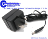 Linear Transformers and Power Supplies -- A-12V0-0A7-B23 - Image