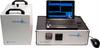 COSA SpinPulse CX-20 TD-NMR Spectrometer
