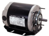 AC Motor -- GF2035 - Image