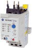 E3 Plus 9-45 A Overload Relay -- 193-EC2DE