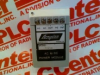 POWER SUPPLY .5AMP AC/DC -- 5EB50