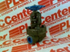 CONTROL VALVE 1/2IN GATE 1975PSI 100DEGF HF SEAT -- W2054B02TY - Image