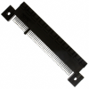 Card Edge Connectors - Edgeboard Connectors -- S2809-ND