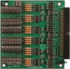 24-Channel Optically Isolated Input Board -- IIB-24