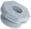 SKINDICHT® KU PG Reducers -- 52025120