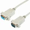 D-Sub Cables -- AK230-2-ND -Image