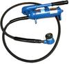 4-Ton Hydraulic Jack Assembly -- SM0210