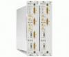 PCI Express Gen 2 Module -- TLA7S08