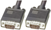ID BIT/ DDC Compatible VGA Cables -- 32 250 1200 - Image