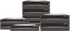 V3 Cloud Computing Storage Systems -- OceanStor 5300/5500/5600/5800 - Image